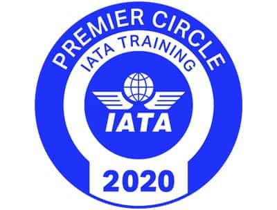 IATA Air Cargo Agents courses Mumbai, Ahmedabad, Delhi| IITC