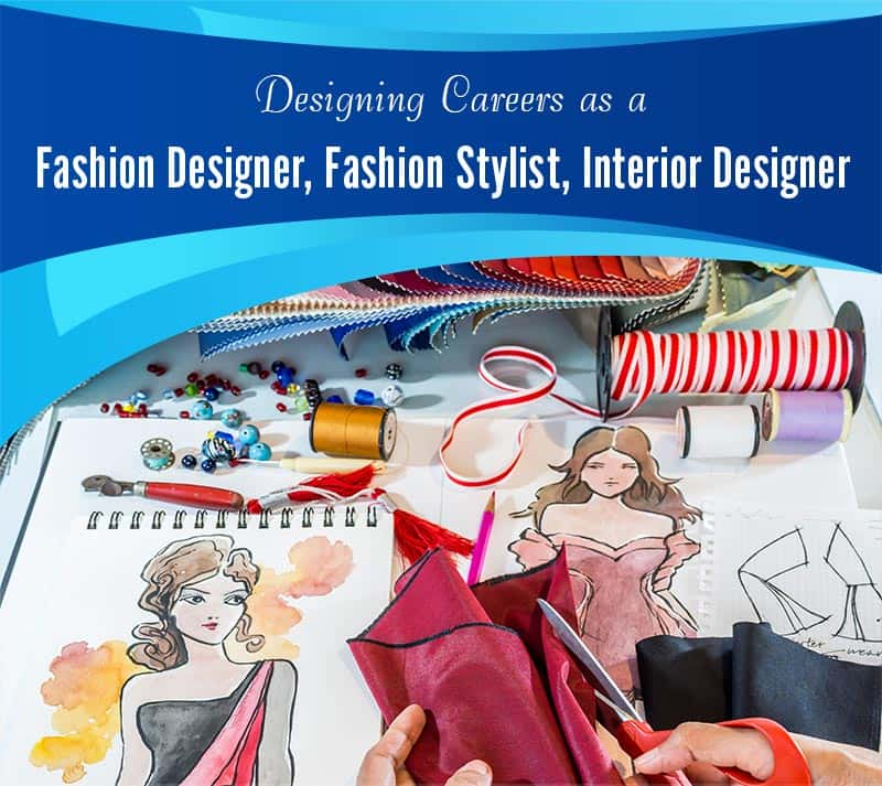 Courses IATA,Aviation,Tourism,Fashion,Interior,Designing Mumbai