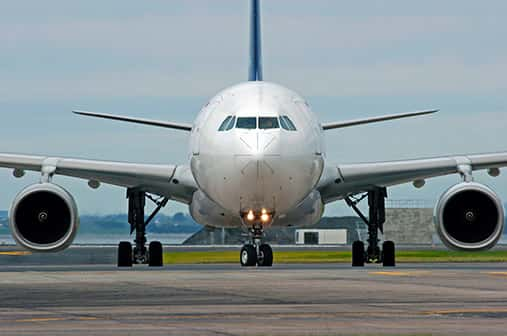 Why Choose IITC for Air Hostess courses