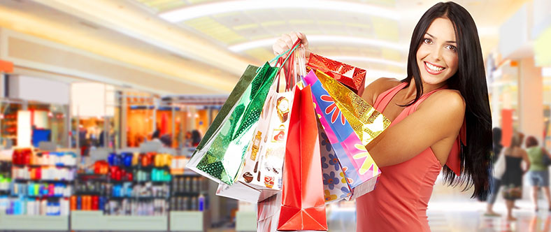 Fashion Merchandising Course