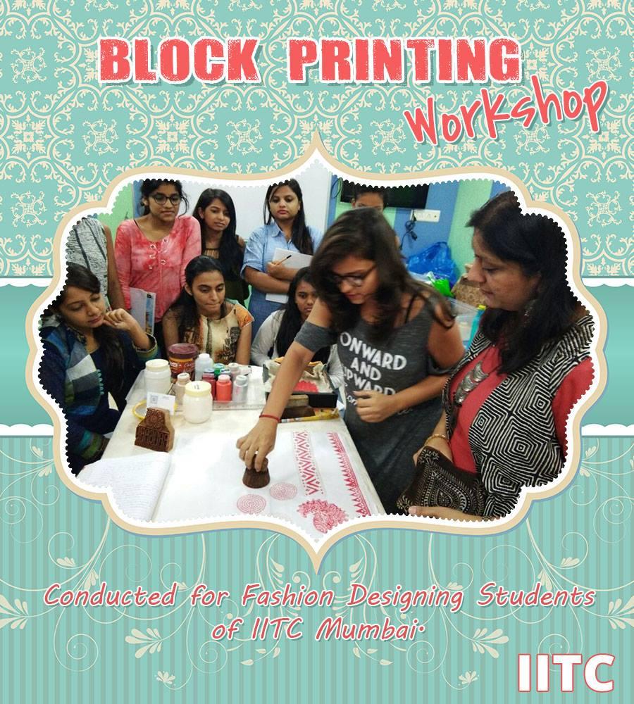 block-prinitng-workshop-by-iitc