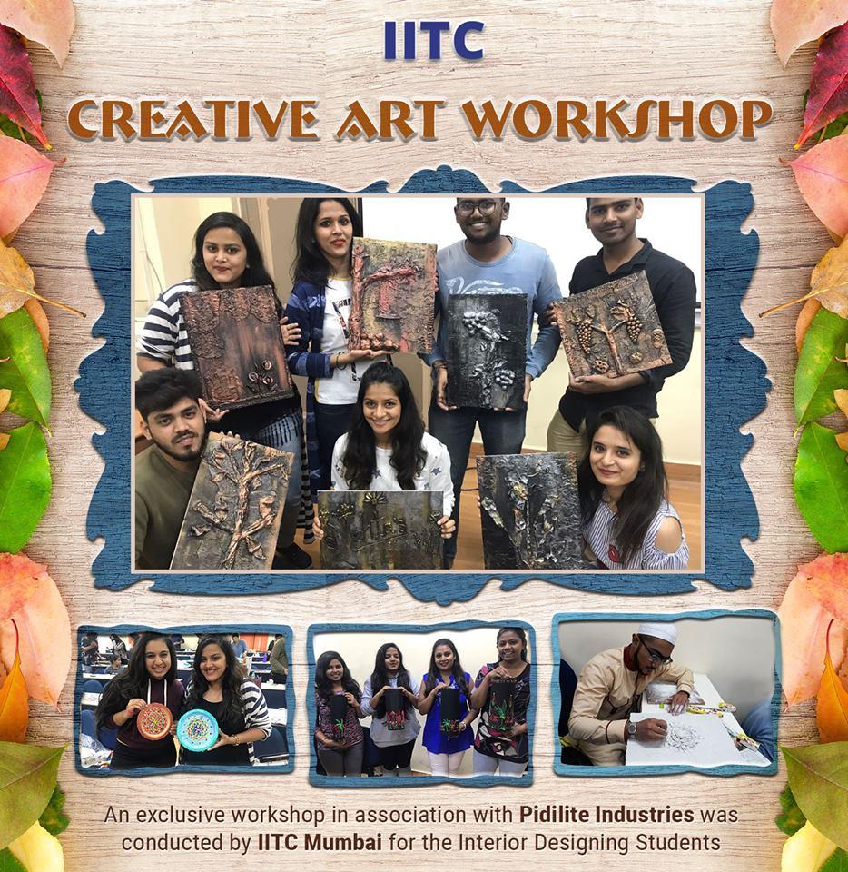 creative-art-workshop
