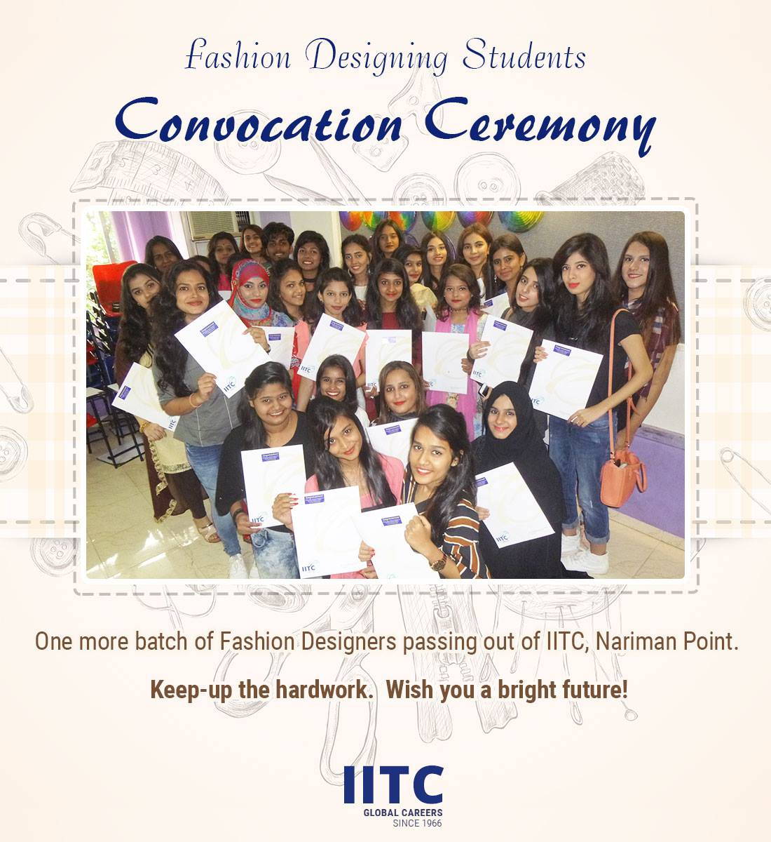 convocation-ceremony